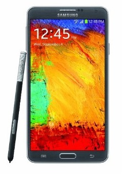 Samsung Galaxy Note 4 to be unveiled