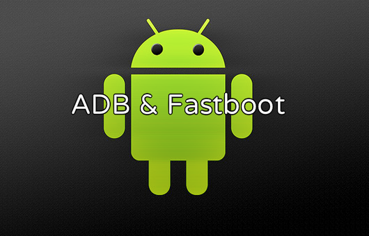 Install-Android-ADB-and-Fastboot Most Useful Things You Can Do with ADB and Fastboot on Android