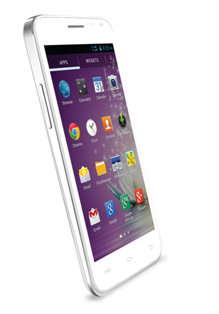 micromax-canvas-blaze-mt500