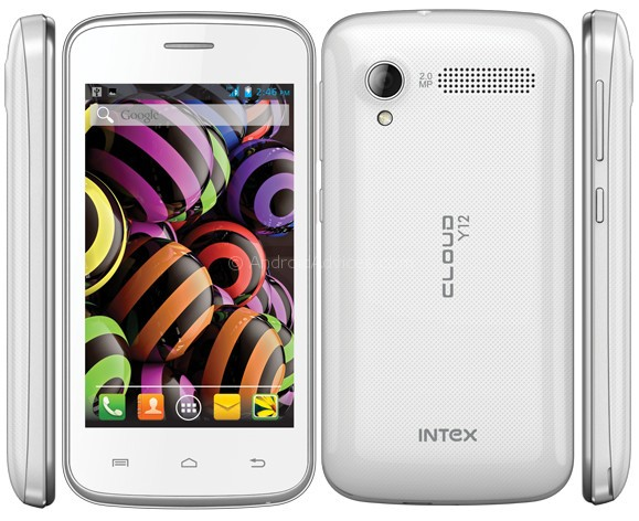 Intex-Cloud-Y12