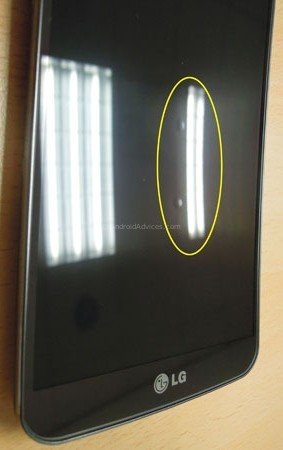 LG-G-Flex-small-bumps