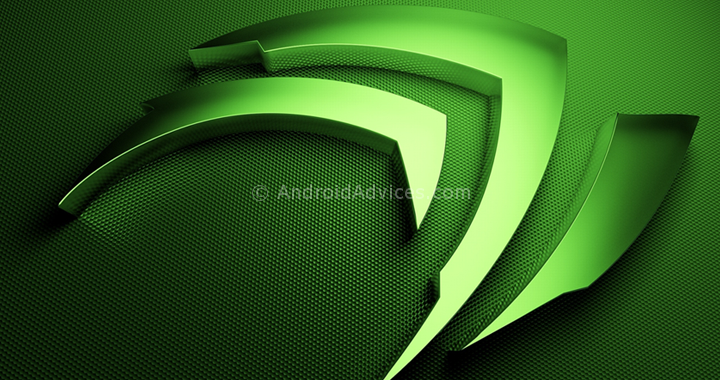 Download nvidia tegrazone 2 2. 9. 5 apk for pc free android game.