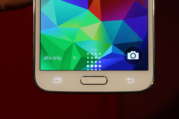 Galaxy-S5-leaked- 2
