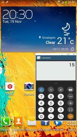 Guide to Update Galaxy Note 2 N7100 with Kitkat 4 4 2 Firmware - How To