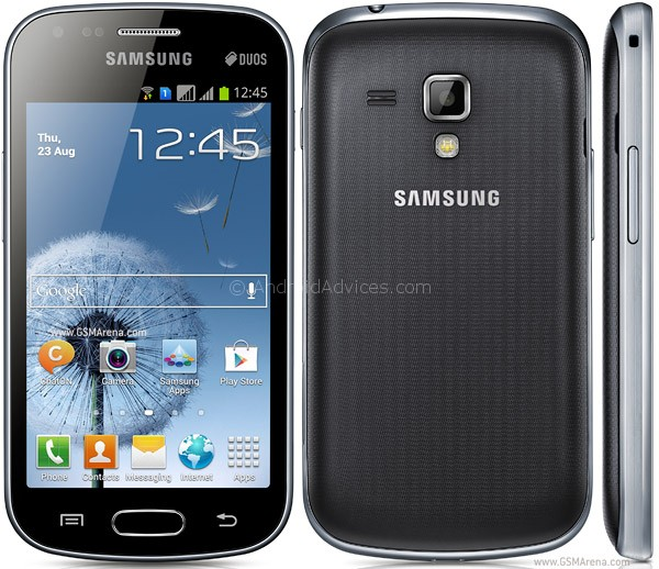 latest news tips tutorials about galaxy s duos s7562 rh androidadvices com Samsung Galaxy S Duos Philippines Galaxy S Duos Problems