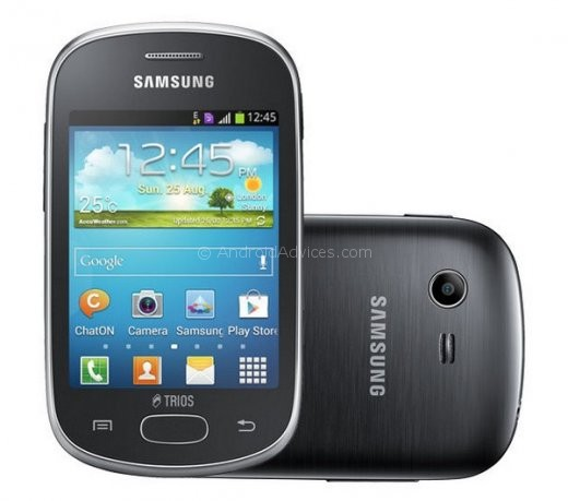 latest news tips   tutorials about samsung samsung galaxy s duos s7562 manual Samsung Galaxy S8