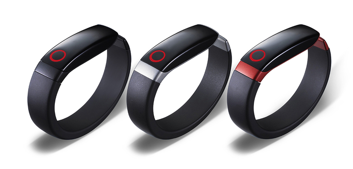 LG-Lifeband-Touch-Official-Picture