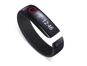 LG-Lifeband-Touch-Time