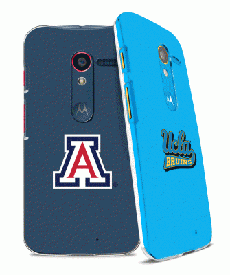 Moto X college edition