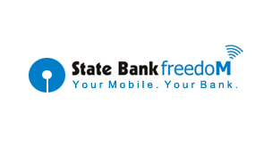 SBI Freedom app for android 1