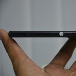 Sony Xperia M2 Dual Right