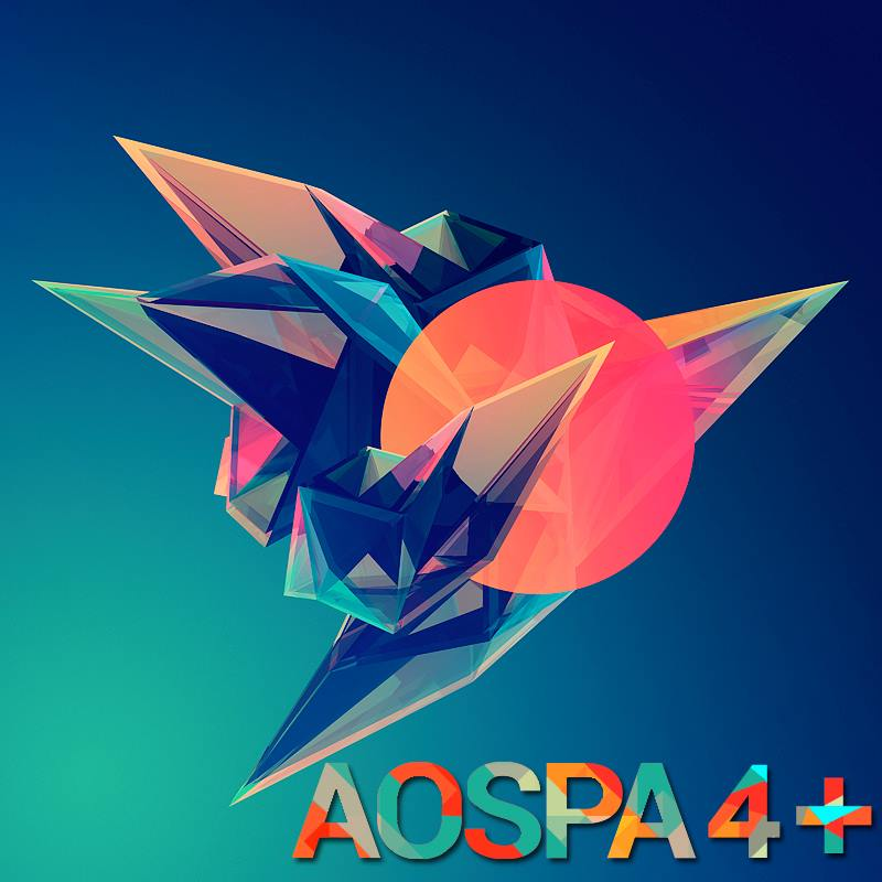 aospa_thread