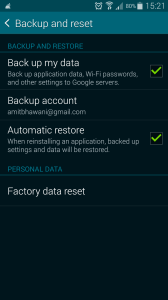Galaxy-S5-reset-wipe-date 3