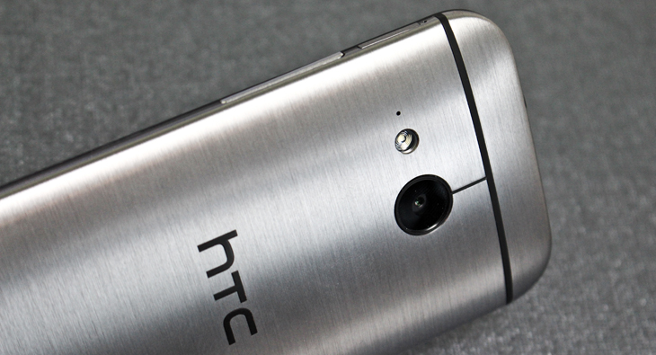 HTC-One-Mini-2_3
