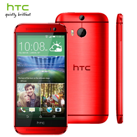 Red-HTC-One-M8-official-Taiwan