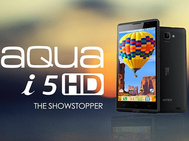 intex_aqua_i5_hd