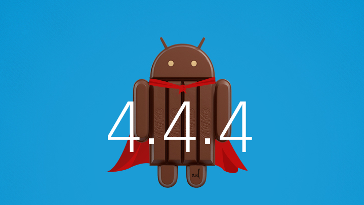 android-4.4.4-kitkat-eal