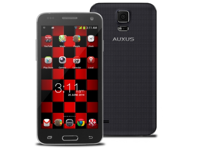 iberry Axus Linea L1 and Auxus AX04 launched