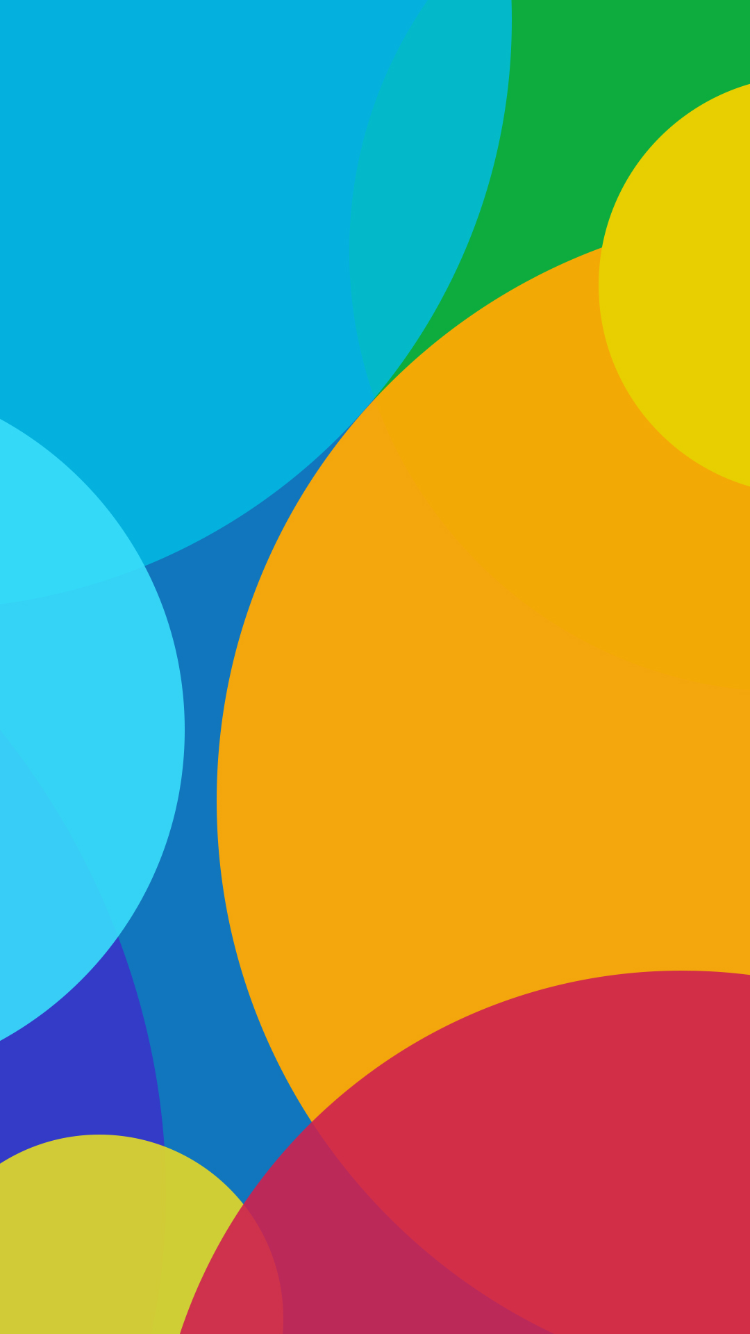 Android Lollipop Hd Wallpaper Image Source