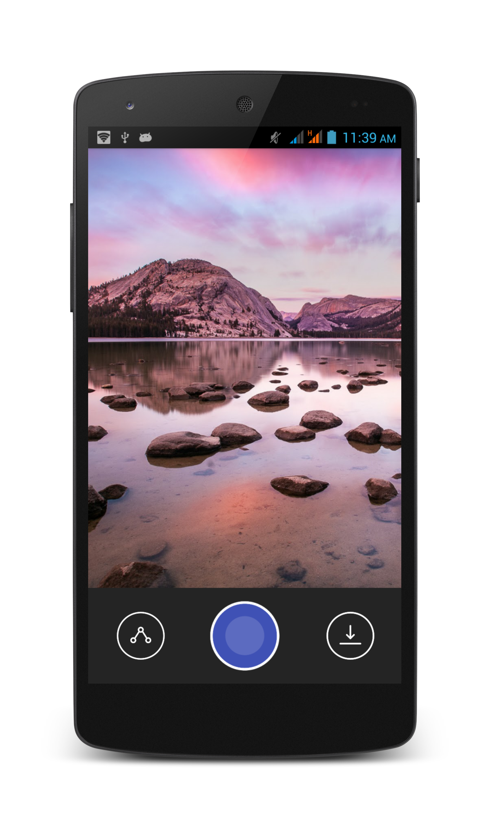 Download Official Beautiful 680 Chromecast Wallpapers For Your Android