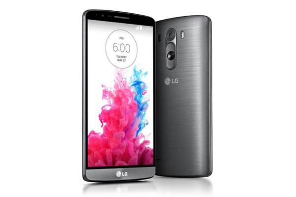 LG G3 Beat Lainched in India