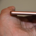 Sony Xperia Z3 Hands On (1)