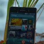 Sony Xperia Z3 Hands On (11)