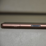 Sony Xperia Z3 Hands On (5)