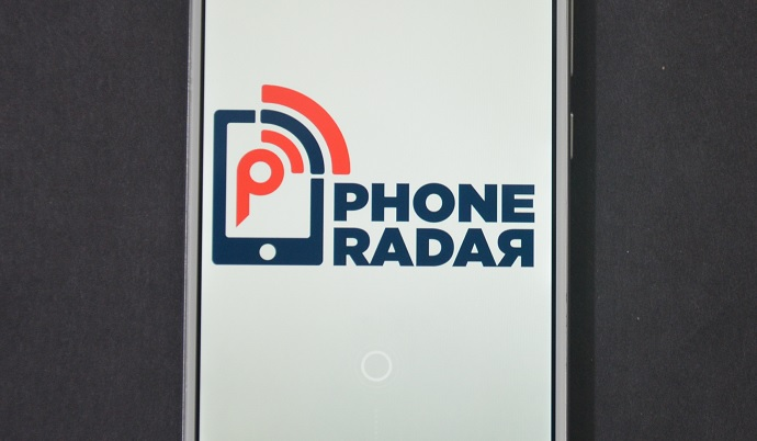 Welcome-to-PhoneRadar