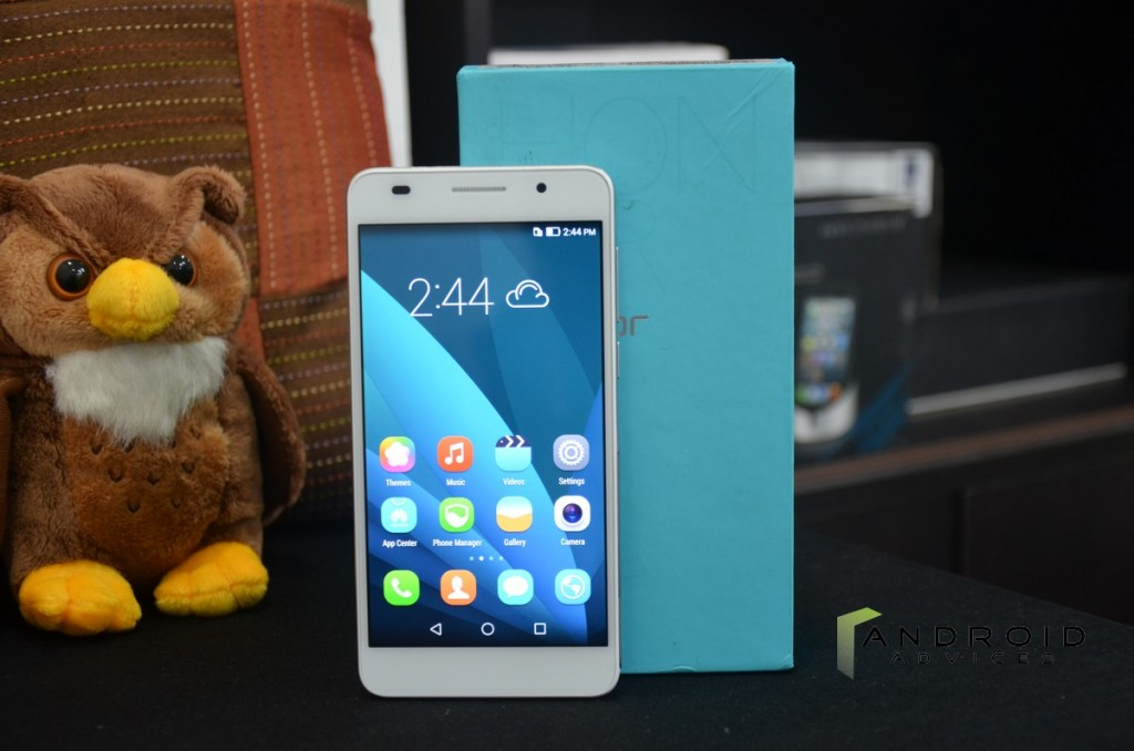 How to Update Honor 6 with Official Beta Lollipop 5 1 1 OS