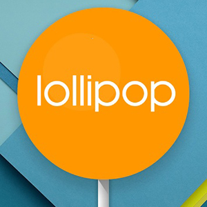 Lollipop Image