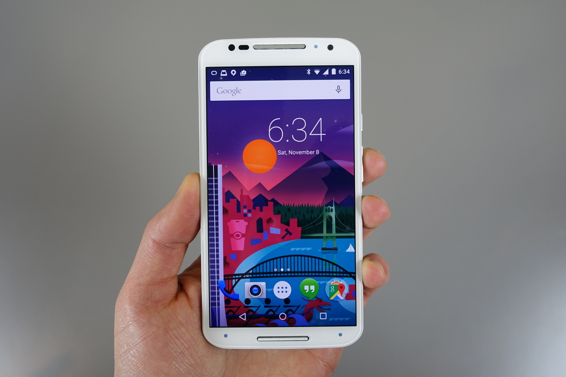 Phone Moto X Android Phone latest news tips tutorials about moto x x