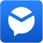We Mail Icon