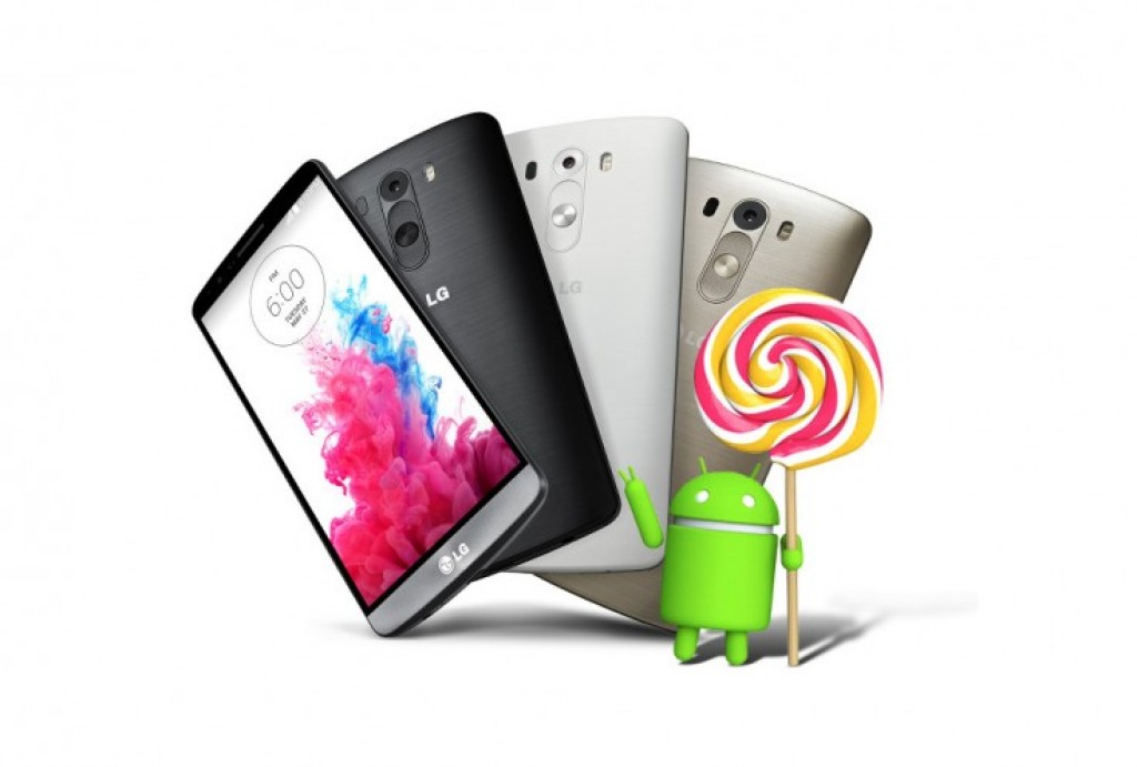 how-install-stock-android-5-0-lollipop-lg-g3-d855