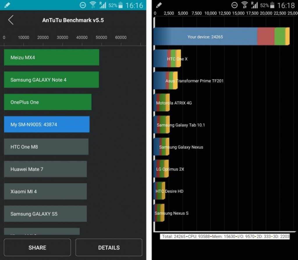 how to stop andriod os update lollipop