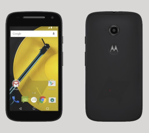 moto-E-2nd-gen-leaked-android-lollipop