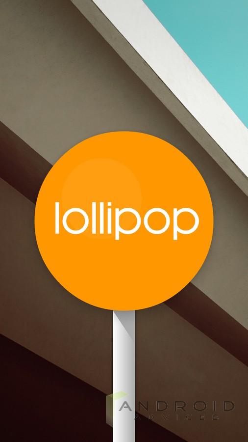 Manual Update Galaxy Note 2 with Lollipop 5 0 2 Android OS - Guide