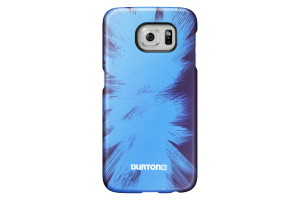 Burton - Samsung Galaxy S6 and S6 Edge