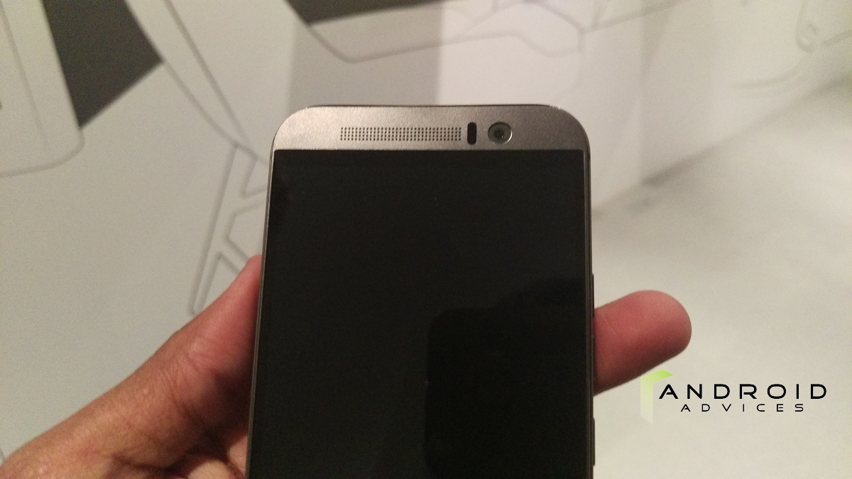 http://www.theverge.com/2015/3/1/8126431/htc-one-m9-hands-on-preview