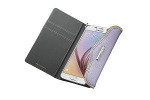 Rebecca Minkoff -Samsung Galaxy S6 and S6 Edge