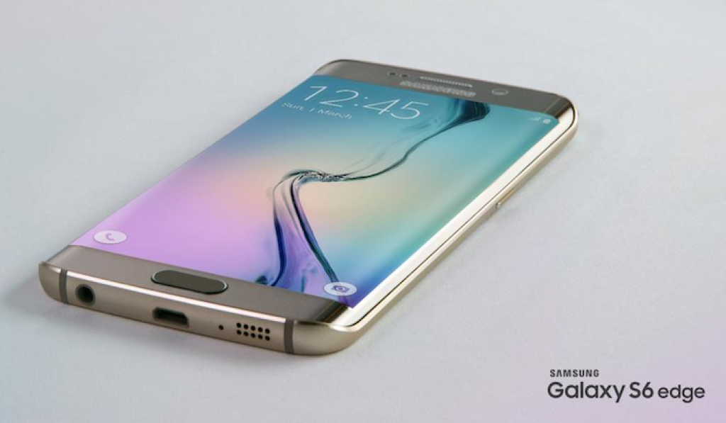 amsung-Galaxy-S6-Edge-Official