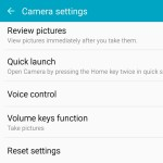 Samsung Galaxy S6 and S6 Edge Interface (8)