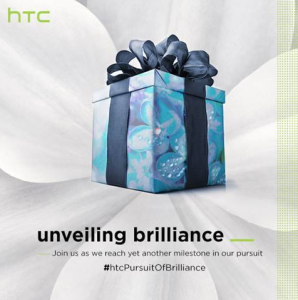 htc m9 press invite