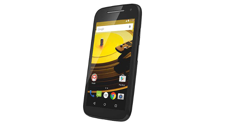 How to Unlock Bootloader of Moto E (2015) Android Phone - Guide