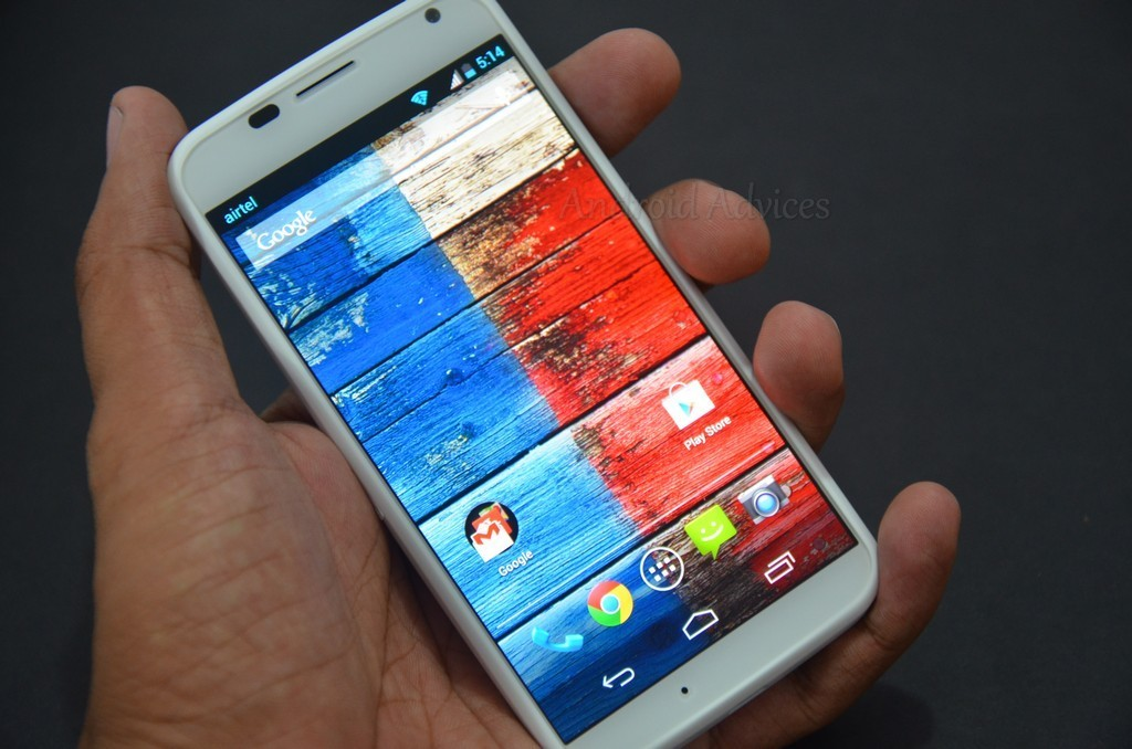 Motorola-Moto-X-Hands-on