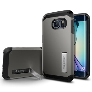 Spigen [HEAVY DUTY] Tough Armor Case