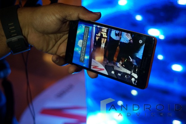 Lenovo A7000: Everything You Need to Know - Android Advices