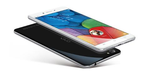 VIVO X5 PRO launched in India