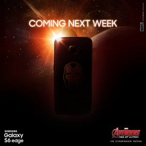 galaxy-s6-iron-man-edition-announcement
