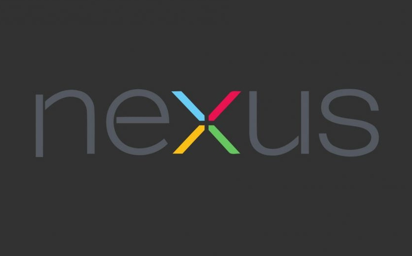 Huawei Made Nexus Smartphone Reportedly Named as Nexus 6P - Android Advices